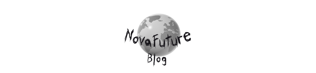 NovaFuture Blog